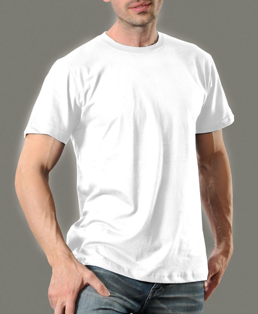 Тениски от kyk0.com