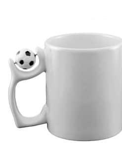Чаша за Футболни Фенове