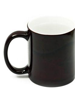 Магическа чаша