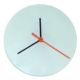 Стъклен Часовник