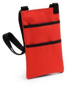 Практична Чанта за Рамо