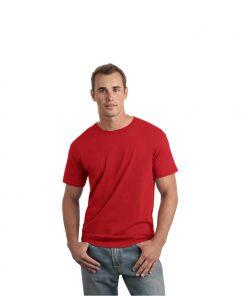 Мъжка олекотена тениска ROLY