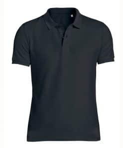 Polo Тениска