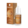 Selected Tobacco 10ml-Flavourtec Premium E-Liquid