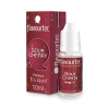 Sour Cherry 10ml-Flavourtec Premium E-Liquid