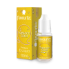 Tobacco Gold 10ml-Flavourtec Premium E-Liquid