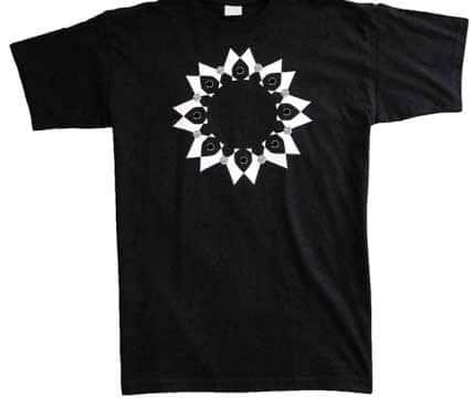 Най – скъпите тениски в света